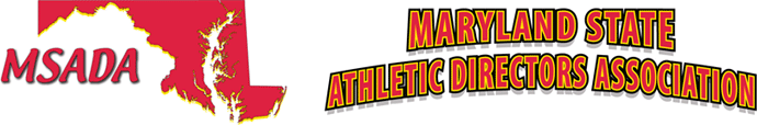 Maryland State Athletic Directors Association